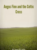 Angus Finn and the Celtic Cross