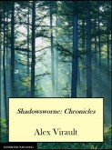 Shadowsworne: Chronicles