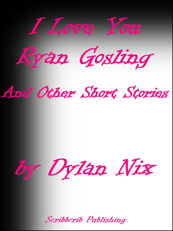 I Love You Ryan Gosling Cover